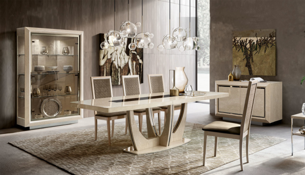 τραπέζι μοντέρνο